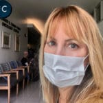 My Cancer Story + 5 Tips for Self-Care